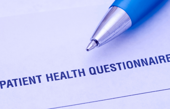 Low-Cost Health Screening